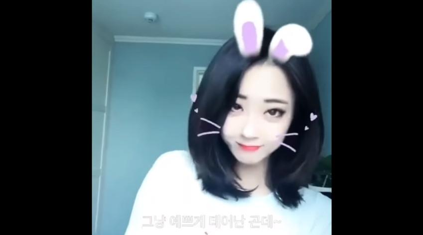 0. 연예인 콰이 유튜브